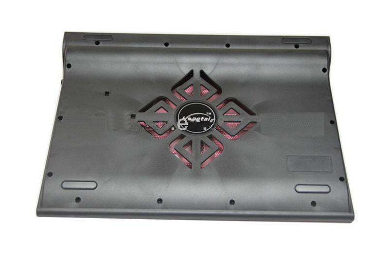 Βάση ψύξης και στήριξης για Notebook ή Laptop Cooler Deep Cool HONGTAI HTZ520
