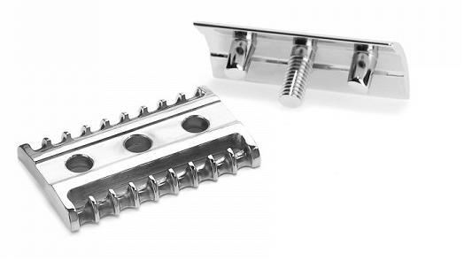 Ξυριστική μηχανή Mühle Pinsel r101