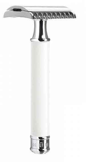 Ξυριστική μηχανή Mühle Pinsel r102