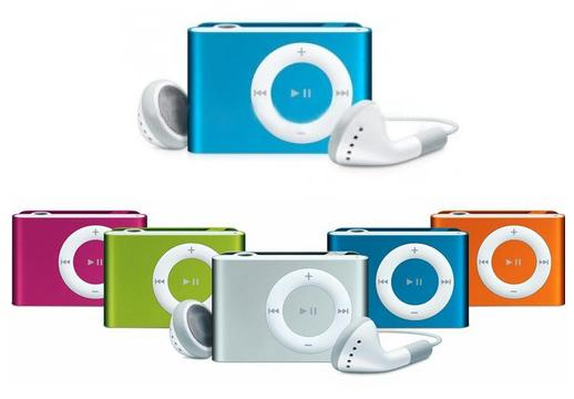 Mini portable MP3 Player Micro SD benton SR-MP3005