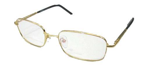 Γυαλιά πρεσβυωπίας MoBl 6028