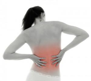 Ζώνη Στήριξης Μέσης με την  ενίσχυση 4  ελασμάτων  υποστήριξής SIBOTE umbar vertebra fixing belt OEM