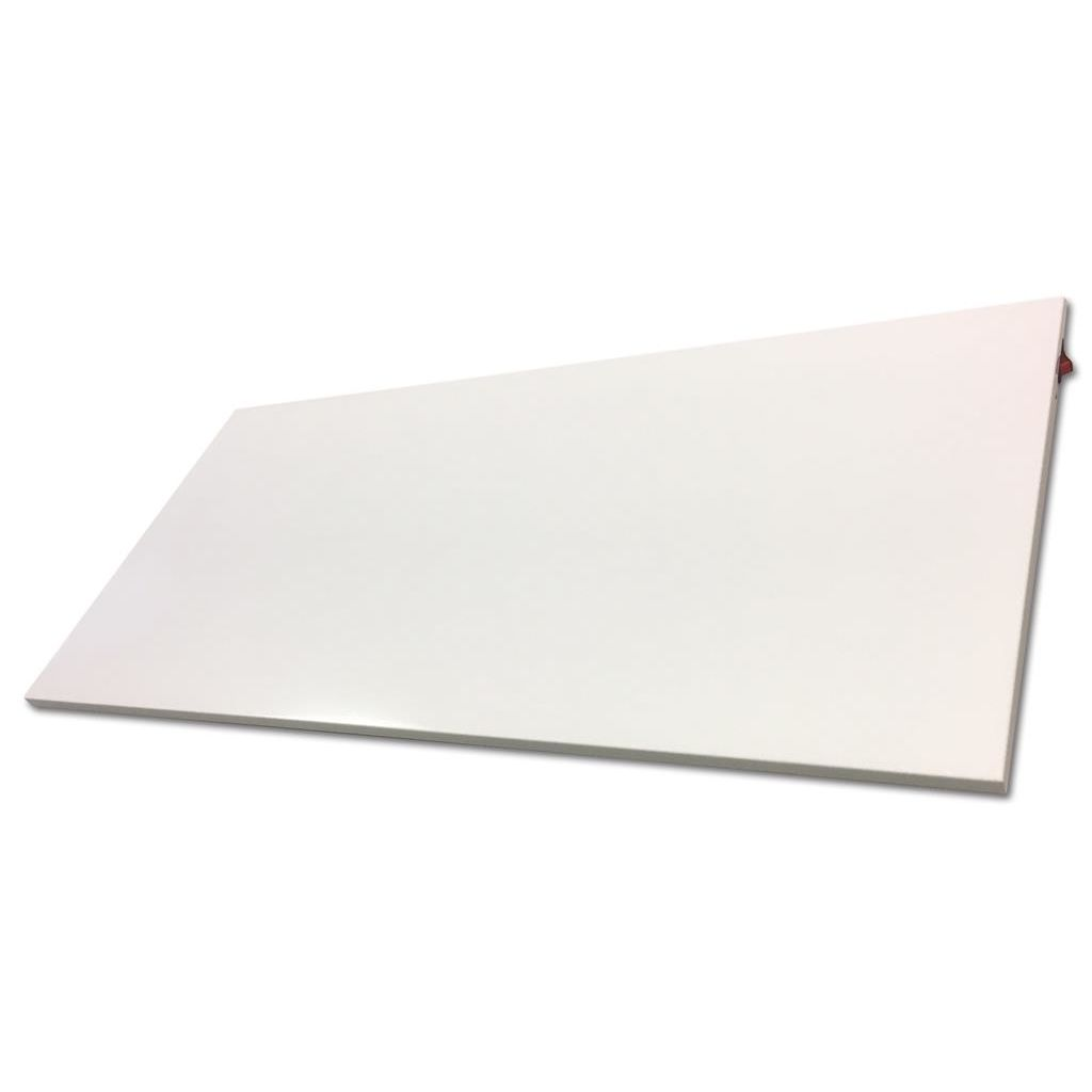 Υπέρυθρο αδιάβροχο θερμαντικό panel 500W-IP5 Burda BHPBH50100500