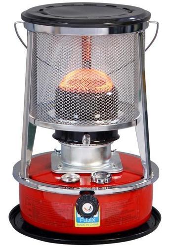 Σόμπα Πετρελαίου Kerona 2200 WKH 9000 BTU