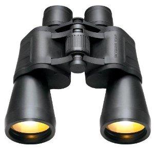 Κυάλια 7x50 με φακό 50mm και μεγέθυνση 7Χ - Ruby-750