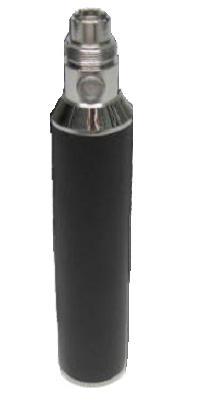 Ανταλλακτικό μπαταρία 2200 mAh για ηλεκτρονικά τσιγάρα EGO Add-Smoke Stem ZN71 OEM