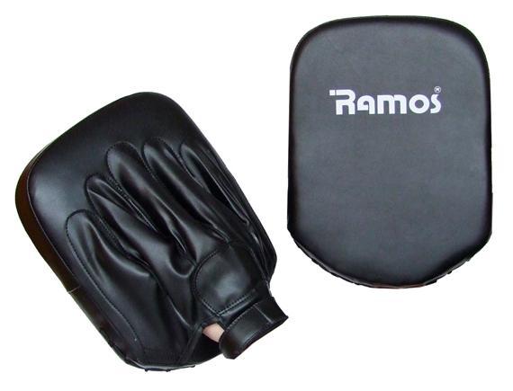 Στόχος Χειρός Μποξ Α Ramos 11901
