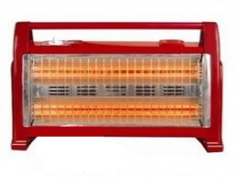 Θερμάστρα Χαλαζία 1600 Watt SCHAUB LORENZ KS-1600