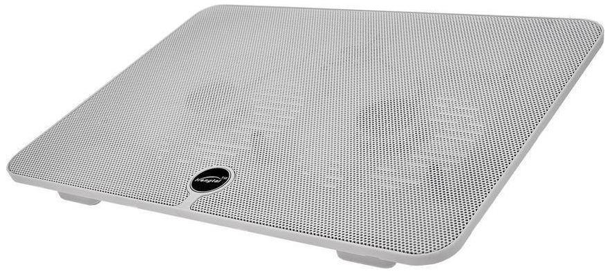 Βάση ψύξης για Laptop με ανεμιστήρα 14 cm HONGTAI HZT 858