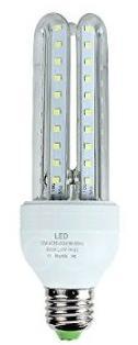 Λαμπτήρας LED 3W E14 HoldLed Photoelectronic