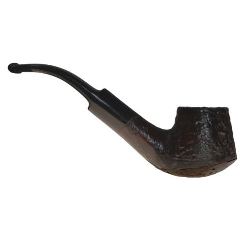 Πίπα καπνού από ρείκι PIPEX A10