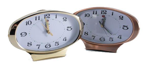 Ρολόι ξυπνητήρι OSCAR 810T