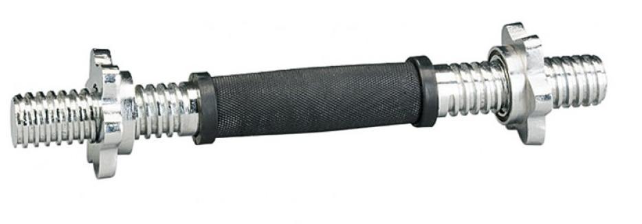 Aλτήρας χρωμέ με λάστιχο 36 cm φ27 MDS 023