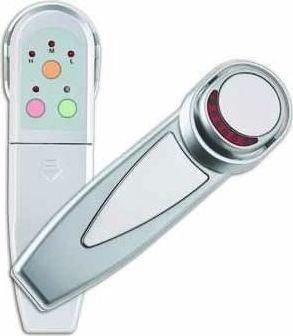 Συσκευή περιποίησης προσώπου Υπέρυθρης Ακτινοβολίας Ion Beauty της Body Care BC-3012