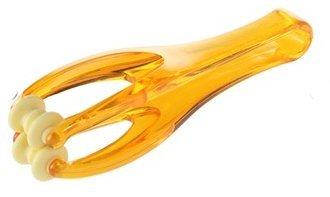 Συσκευή Μασάζ Δακτύλων Yubi Lax Germa