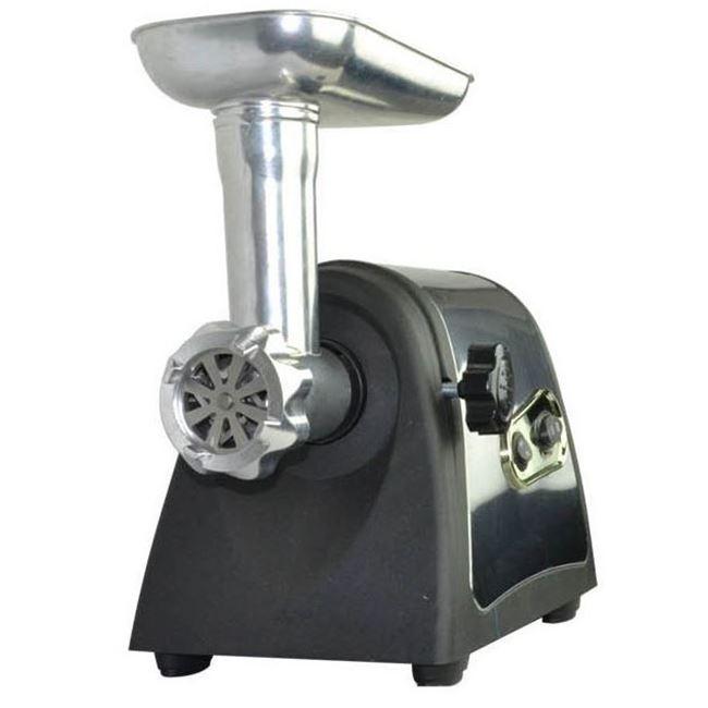 Ηλεκτρική μηχανή για Κιμά 2500w SILVER LK18 L