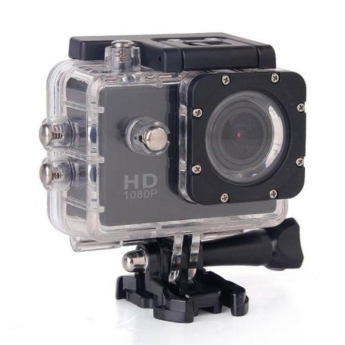 Αδιάβροχη κάμερα δράσης Action Sports Camera HD SDV3 OEM