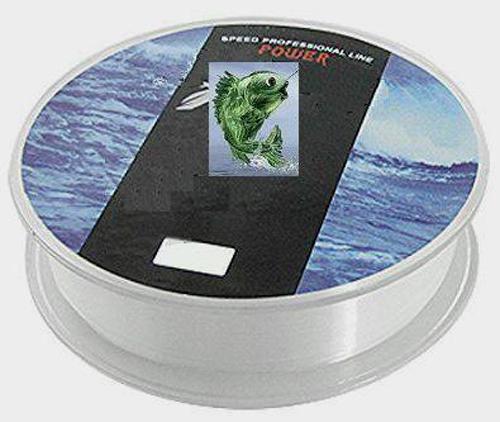 Πετονιά ψαρέματος 300m 0,40mm TIMES OEM 38