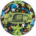 Μπάλα Θαλάσσης 20cm Sunflex Glow Ball C02G0130165