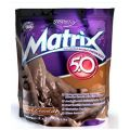 ΜΕΙΓΜΑ ΠΡΩΤΕΙΝΩΝ MATRIX 5.0 2300gr SYNTRAX