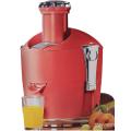Αποχυμωτής ηλεκτρικός 450w - 1000ml MaxiJuicer MJ-898