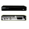 Επίγειος ψηφιακός αποκωδικοποιητής Edision Mini-Triton HD