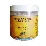 Ammino Camu 150gr Σεξουαλική Τόνωση - Τονώση της LIBIDO