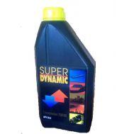 Βαλβολίνη Υψηλής απόδοσης Transmission 75W/80 Super Dynamic