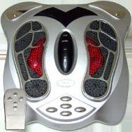 Συσκευή Μασάζ Πέλμάτων-Σώματος Με Υπέρυθρη Ακτινοβολία SH-003A