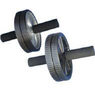 Ρόδα Γυμναστικής OEM 500D