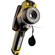 Κάμερα Θερμικής Απεικόνισης Flir B60