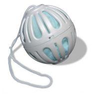 Αποχλωριωτής Νερού Μπάνιου (Μπάλα) BATH-3000