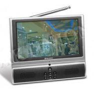 ΤΗΛΕΟΡΑΣΗ ROADSTAR LCD 7114