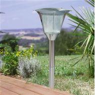 Ηλιακό Φως Κήπου KALLISTO