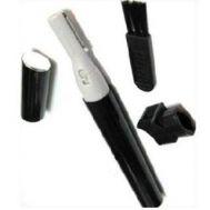 Ξυριστική Μηχανή Για Μούσι - Αυτιά - Μύτη