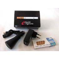 Ηλεκτρονικό τσιγάρο Health e-cigarette OEM EGO-M