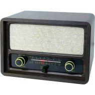 Ραδιόφωνο RETRO AM/FM ROARDSTAR HRA-1410
