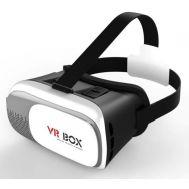 3D Γυαλιά Εικονικής Πραγματικότητας VRBOX Smartphones 4.7-6' OEM 3DSP