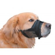 Φίμωτρο σκύλου μεσαίου μεγέθους OEM A-508