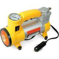 Ηλεκτρική τρόμπα αυτοκινήτου 12V/150 PSI HeavyDuty
