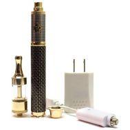 Ηλεκτρονικό τσιγάρο με μπαταρία μεταβλητής τάσης 1600 mAh  Vision Spinner III