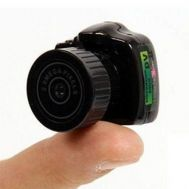 Mini Βιντεοκάμερα camcorder Y2000