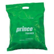 Μπαλάκι Tennis Prince Trainer Ramos 10865