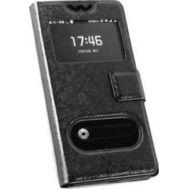 Nokia Lumia N640 θήκη call display & stand