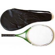 Ρακέτα Tennis 25'' Ramos Raketa 11810