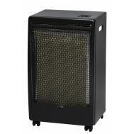 Θερμάστρα Υγραερίου άοσμη 3200W Thermogas ΠΙΤΣΟΣ P50C