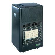 Θερμάστρα Υγραερίου 14330 BTU Thermogas ΠΙΤΣΟΣ P40