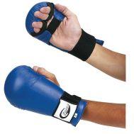 Γάντια Kumite S AMILA 32018