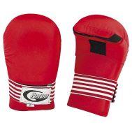 Γάντια Kumite L AMILA 32017
