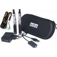 Ηλεκτρονικό τσιγάρο eGo-C 2τεμ. SET